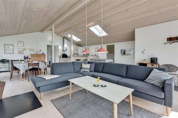 Sommerhus, 60-6576