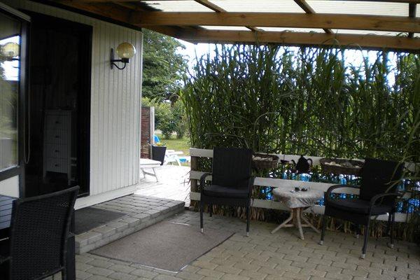 Sommerhus, 60-6578