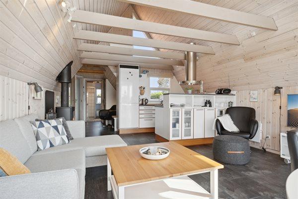 Sommerhus, 60-6583