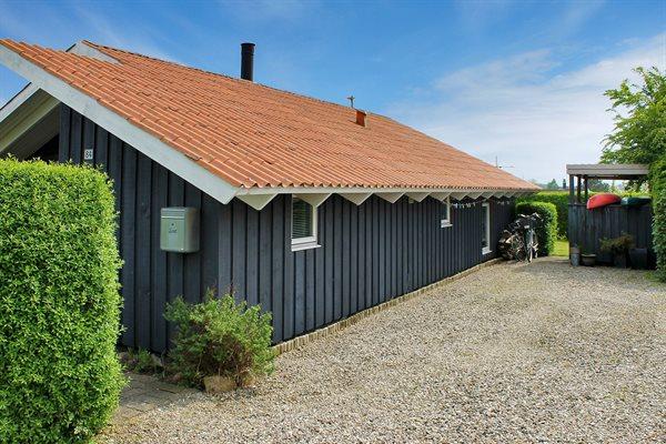 Sommerhus, 60-6587