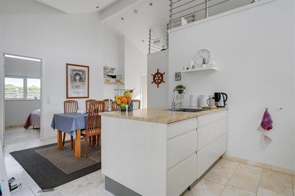 Sommerhus, 60-6590