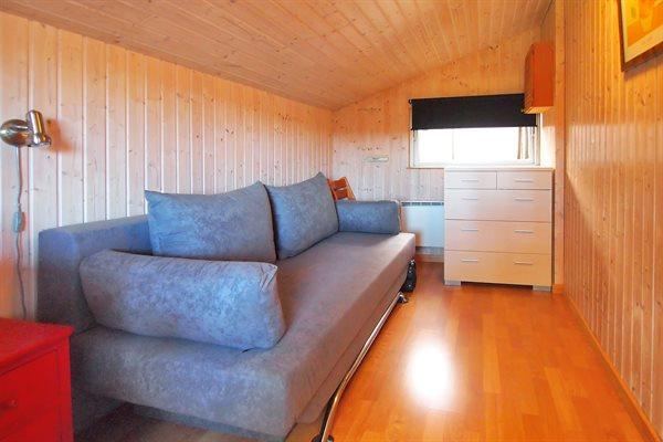 Sommerhus, 60-6591