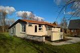 Holiday home 61-1005 Hvidbjerg