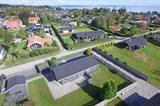 Holiday home 61-1037 Hvidbjerg