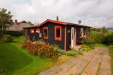 Holiday home 61-1053 Hvidbjerg