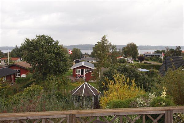 Sommerhus, 61-1053