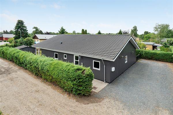 Sommerhus, 61-1056