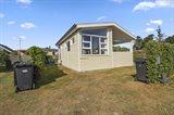 Holiday home 61-1057 Hvidbjerg