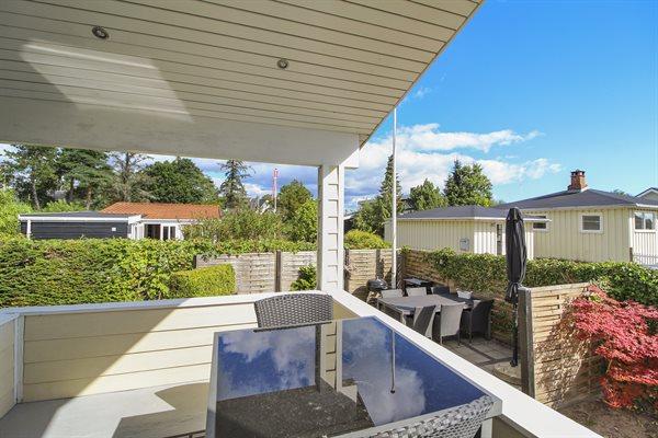 Sommerhus, 61-1057
