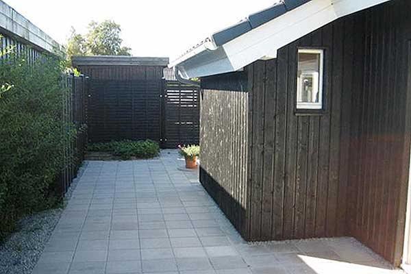 Sommerhus, 61-1058