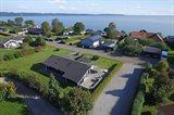 Holiday home 61-1059 Hvidbjerg