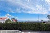 Holiday home 61-1062 Hvidbjerg