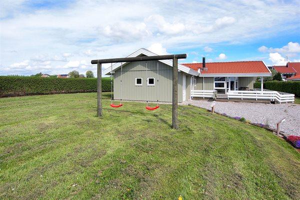 Sommerhus, 61-1062