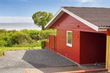 Holiday home 61-5000 Binderup