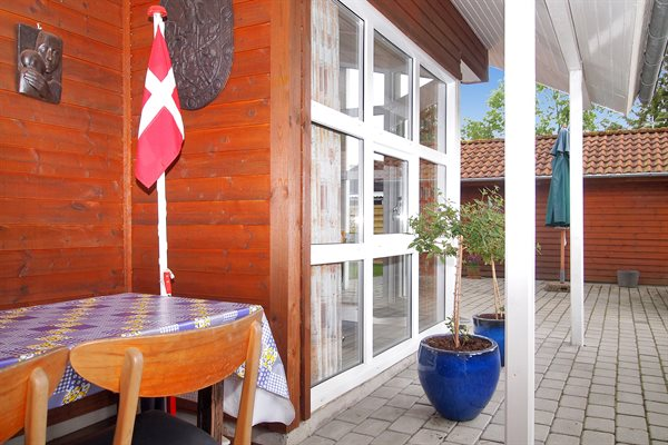 Sommerhus, 61-5033