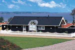Holiday home_in_Binderup_61-5035
