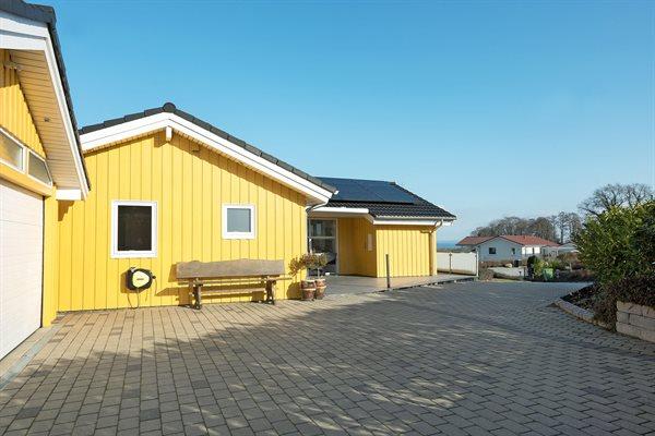 Sommerhus, 61-5040