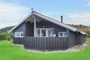Holiday home_in_Binderup_61-5045
