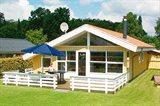 Holiday home 61-5047 Binderup