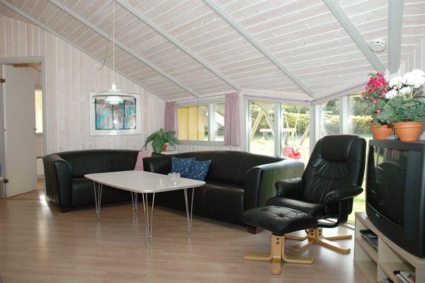 Sommerhus, 61-5052