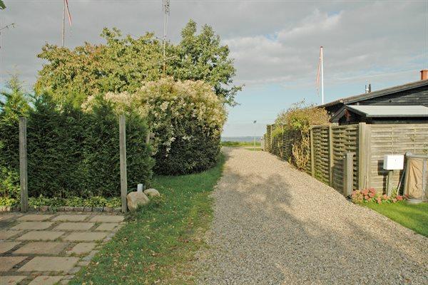Sommerhus, 61-5062