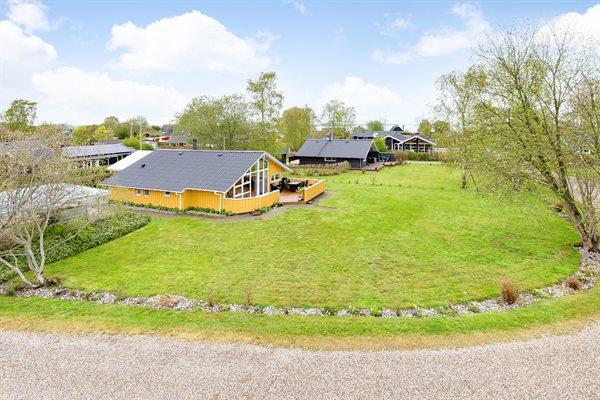 Sommerhus, 61-5064
