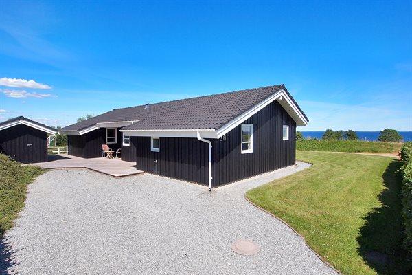 Sommerhus, 61-5065
