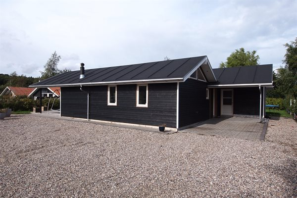 Sommerhus, 61-5066