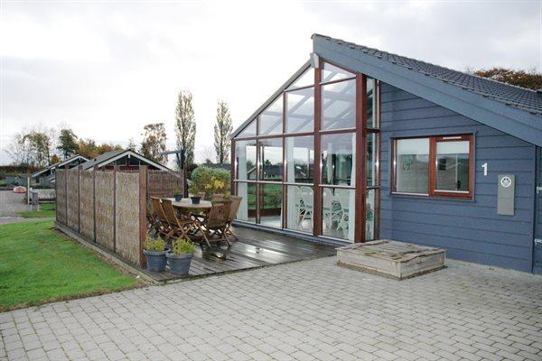 Sommerhus, 61-5082