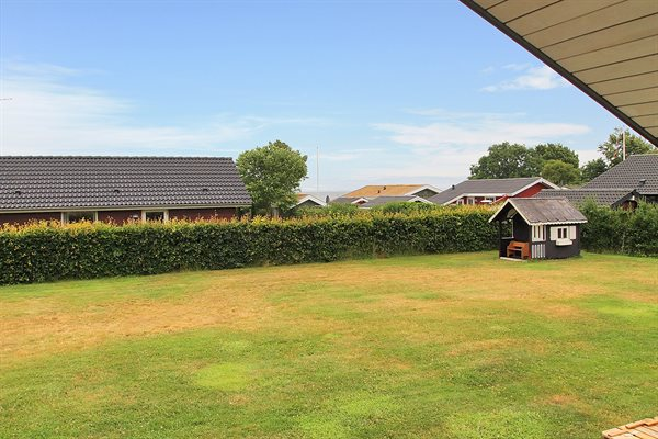 Sommerhus, 61-5089