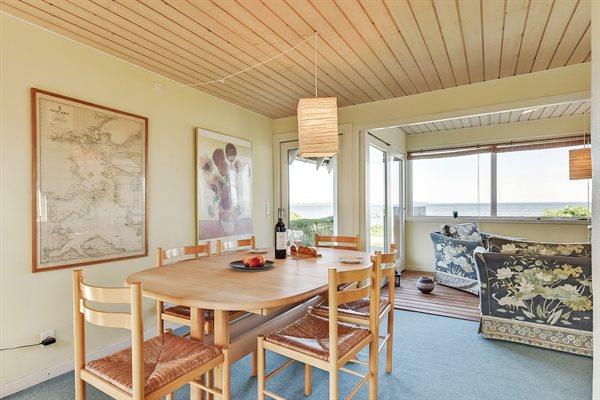 Sommerhus, 61-5091