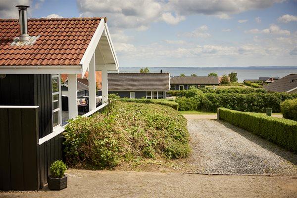Sommerhus, 61-5096