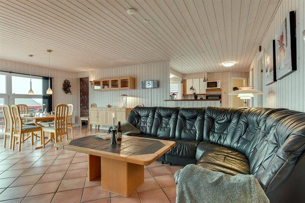 Sommerhus, 61-5100