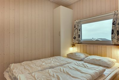 Gæstebog Sommerhus 61-5100 Grønninghoved