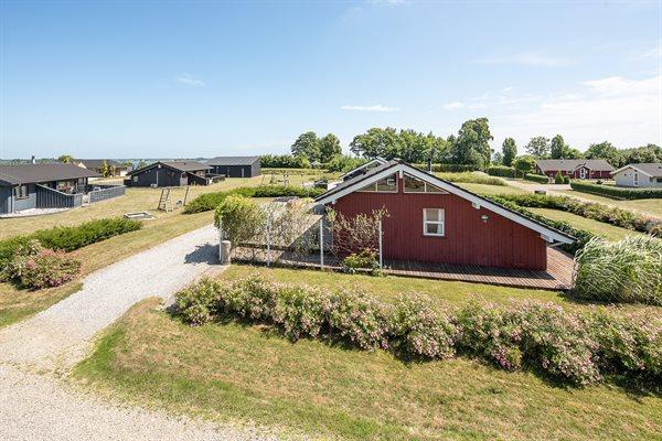 Sommerhus, 61-5101