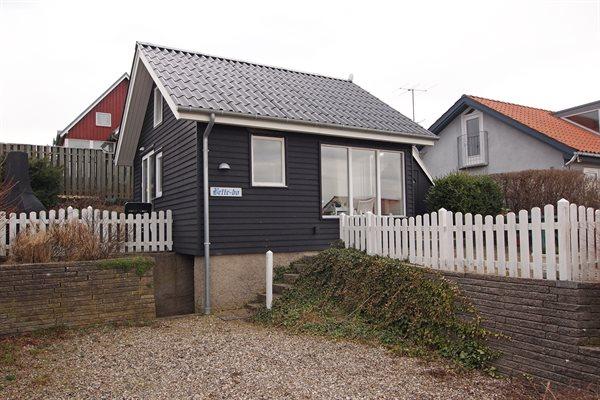 Sommerhus, 61-5104