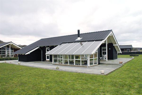 Sommerhus, 61-5105