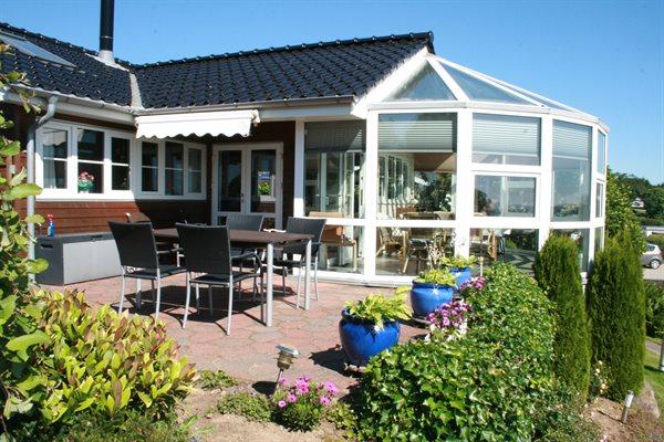 Sommerhus, 61-5107
