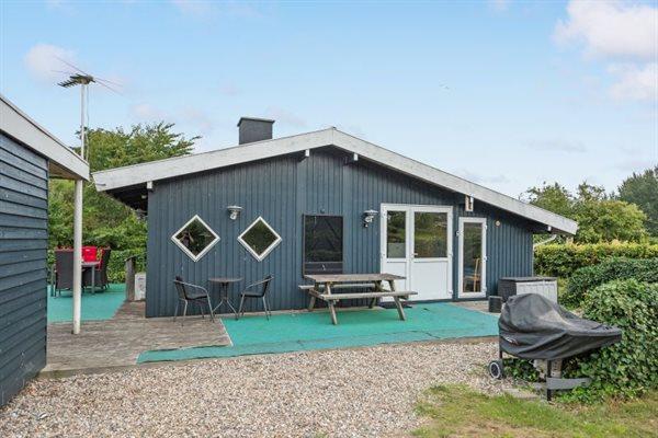 Sommerhus, 62-0007