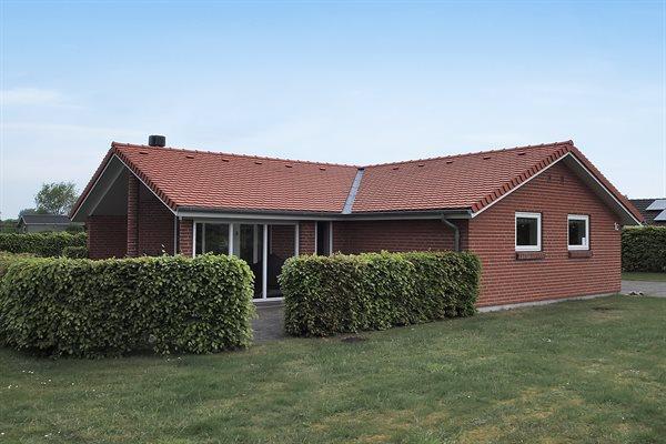 Sommerhus, 62-1011