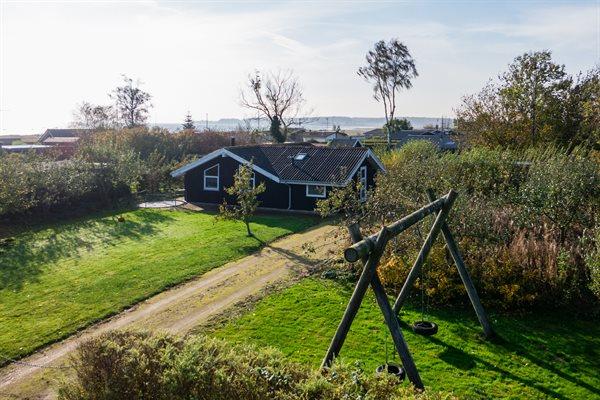 Sommerhus, 62-1018