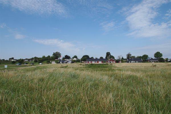 Sommerhus, 62-1019