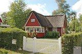 Stuga 62-3037 Kelstrup
