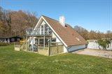 Stuga 62-3053 Kelstrup