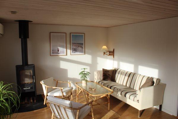 Sommerhus, 62-3061