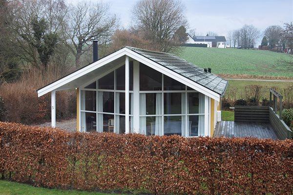 Sommerhus, 62-3064
