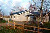 Stuga 62-4023 Diernæs