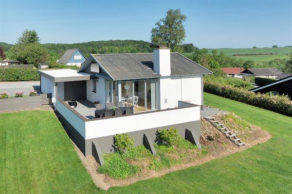 Sommerhus, 62-4108