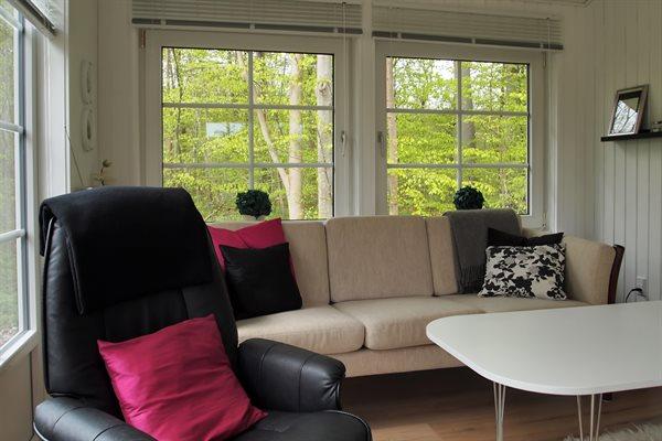 Sommerhus, 63-0012
