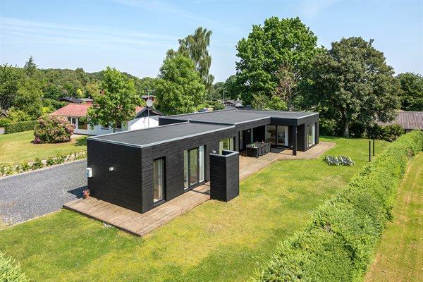 Sommerhus, 63-0042